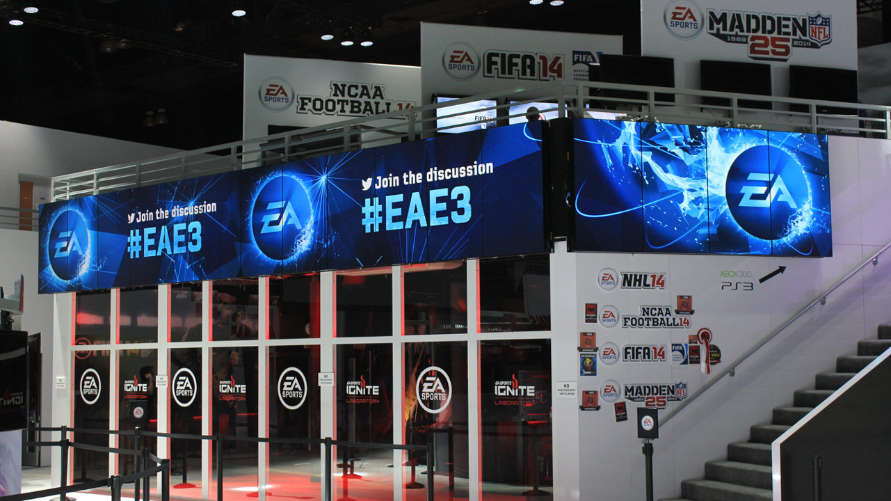 eae3booth