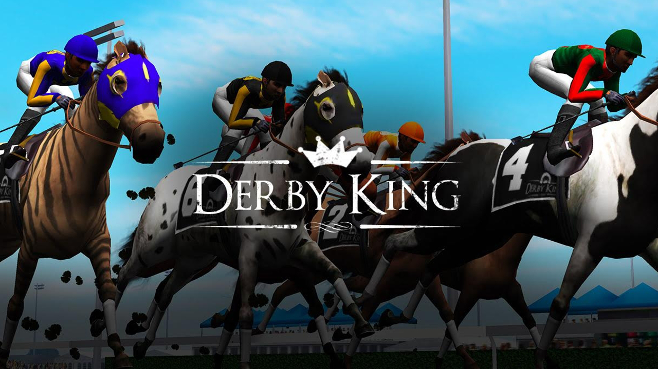 Derby King
