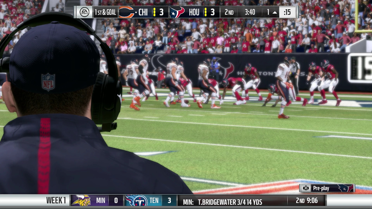 madden17coachperspective
