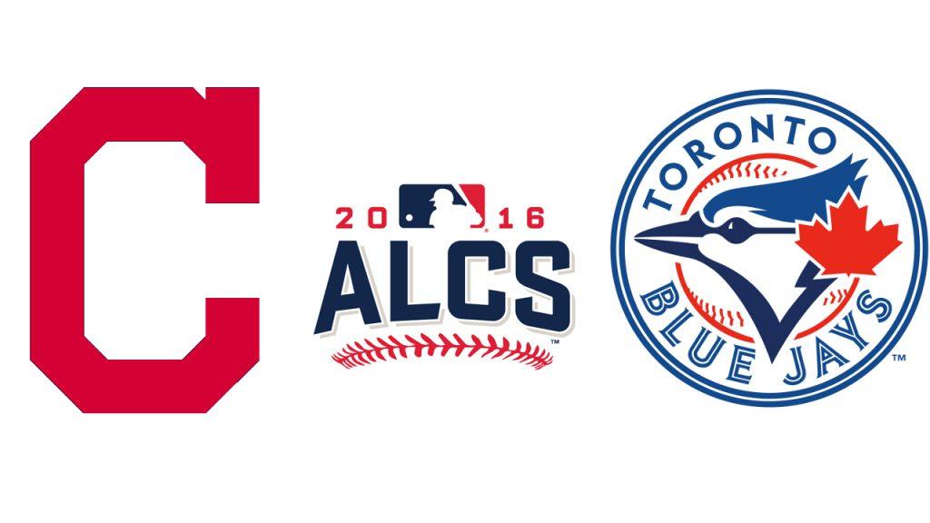 2016 ALCS sim OOTP 17