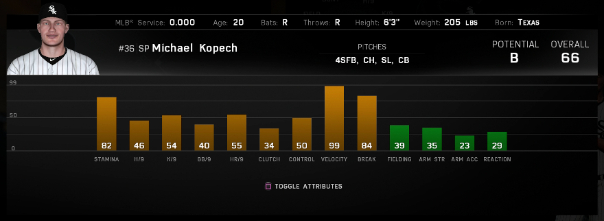 kopechmlb16attributes