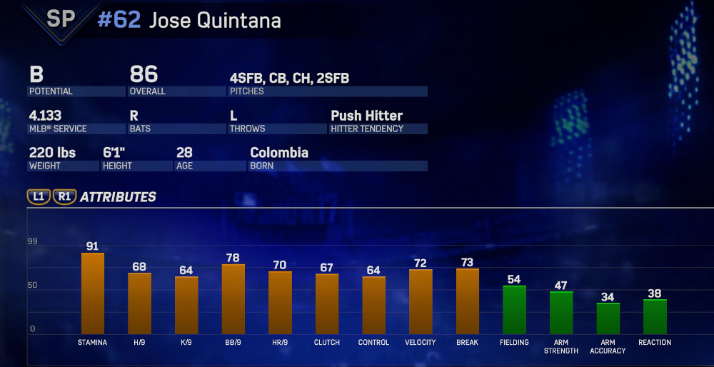 mlb17quintanaratings.jpg